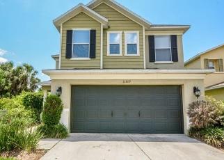 Foreclosed Home en LADY FERN PL, Riverview, FL - 33569