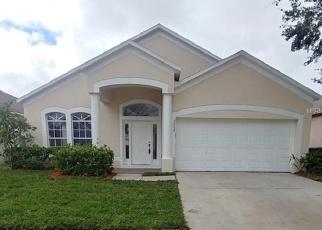 Foreclosed Home en MONARCH PARK DR, Apollo Beach, FL - 33572