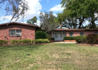 Foreclosed Home en RIVER GROVE CT, Tampa, FL - 33610