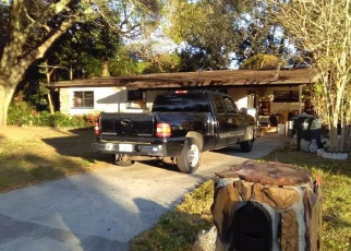 Foreclosed Home en W 130TH AVE, Tampa, FL - 33612