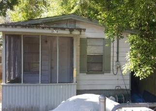 Foreclosed Home en W 11TH ST, Jacksonville, FL - 32209