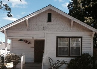 Foreclosed Home en DELAWARE ST, Fairfield, CA - 94533