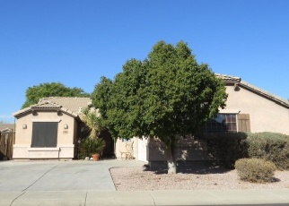 Foreclosed Home en W EVANS DR, Surprise, AZ - 85388