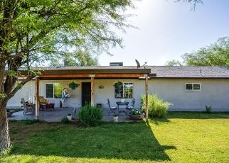 Foreclosed Home en S 373RD AVE, Tonopah, AZ - 85354