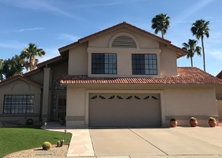 Casa en ejecución hipotecaria in Scottsdale, AZ, 85260,  E VOLTAIRE DR ID: S70176768