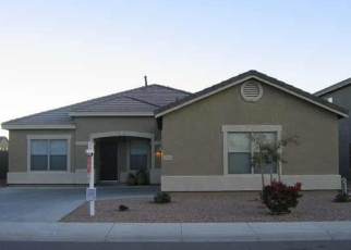Foreclosed Home en E GWEN ST, Phoenix, AZ - 85042