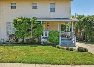 Foreclosed Home en 55TH AVE, Oakland, CA - 94605
