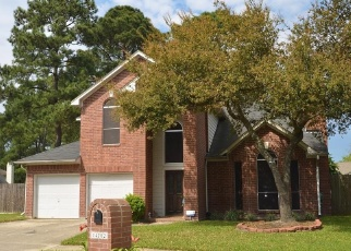 Foreclosed Home in CYPRESS RIDGE DR, Cypress, TX - 77429