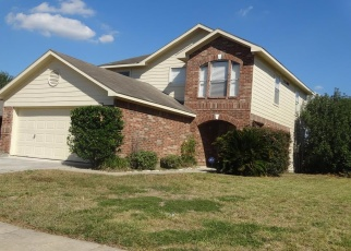 Foreclosed Home in VILLAGE LAKE DR, Cypress, TX - 77433