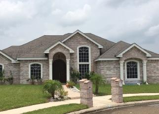 Foreclosed Home in BILTMORE AVE, Edinburg, TX - 78539