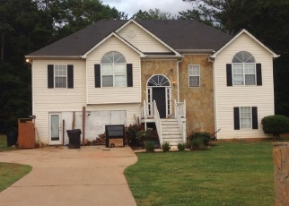 Foreclosed Home en LYNNVIEW CT, Mcdonough, GA - 30252