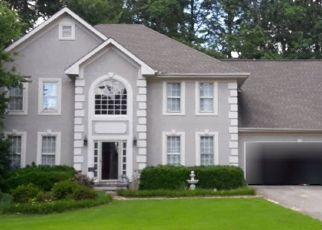 Foreclosed Home en LOCHSHYRE WAY, Lawrenceville, GA - 30043