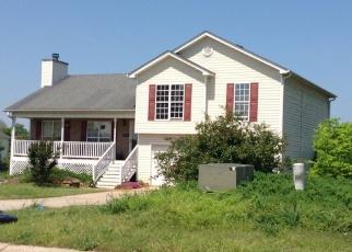 Foreclosed Home en BRAVES CT, Winder, GA - 30680