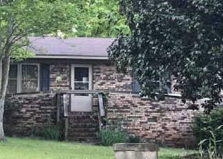 Foreclosed Home en CLEVELAND MILL RD, Hartwell, GA - 30643