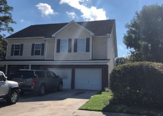Foreclosed Home en S BOULDER CV, Savannah, GA - 31419
