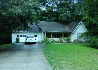 Foreclosed Home en AUSTIN LN, Locust Grove, GA - 30248