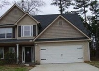 Foreclosed Home en LIGHTHOUSE WAY, Winder, GA - 30680