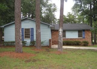 Foreclosed Home en SYDNEY ST, Augusta, GA - 30906