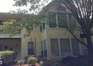 Foreclosed Home en GETTYSBURG PL, Atlanta, GA - 30350