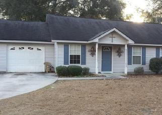 Foreclosed Home en ARCHER RD, Guyton, GA - 31312