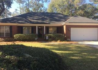 Foreclosed Home en PALMETTO BAY CV, Savannah, GA - 31410