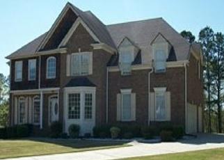 Foreclosed Home en TRILLIUM TER, Covington, GA - 30016