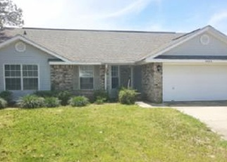 Foreclosed Home en KITTY HAWK CIR, Gulf Breeze, FL - 32563