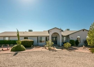 Foreclosed Home in E BEAVER RD, Kingman, AZ - 86401