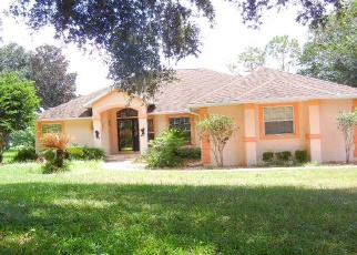 Foreclosed Home en HARBOR HILLS BLVD, Lady Lake, FL - 32159