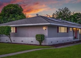 Foreclosed Home en E 18TH ST, Merced, CA - 95340