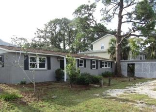 Foreclosed Home en MILLER AVE, Tybee Island, GA - 31328