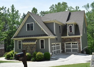 Foreclosed Home en GRAND OAK TRL, Dallas, GA - 30157