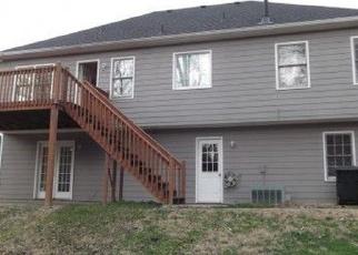 Foreclosed Home en CHRISTINA WAY, Acworth, GA - 30102
