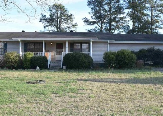 Foreclosed Home en IMLAC RD, Woodbury, GA - 30293