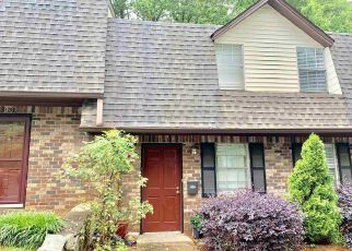 Foreclosed Home en REEVES ST SE, Smyrna, GA - 30080