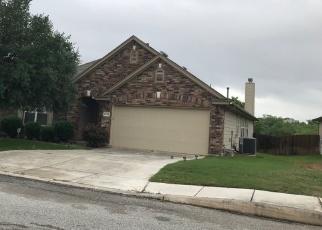 Foreclosed Home in CEDAR BREEZE, San Antonio, TX - 78244