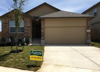 Foreclosed Home in BOYD BAY, San Antonio, TX - 78221
