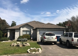 Foreclosed Home in CRISWELL CRK, San Antonio, TX - 78251