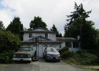 Foreclosed Home en S 30TH PL, Renton, WA - 98055