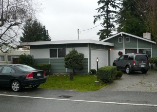 Foreclosed Home en EAST DR, Everett, WA - 98203