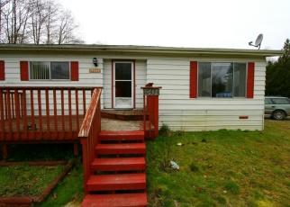 Foreclosed Home en HENDRICKSON LN, Sedro Woolley, WA - 98284