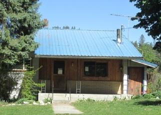Casa en ejecución hipotecaria in Stevens Condado, WA ID: S70177847
