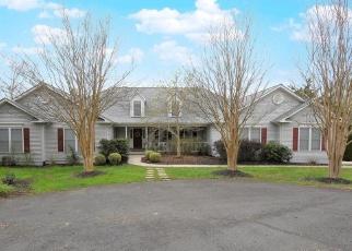 Foreclosed Home en SPINNAKER WAY, Mineral, VA - 23117