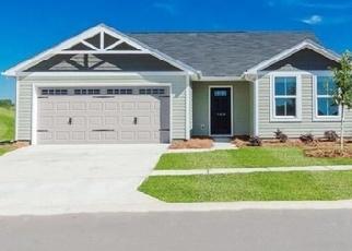 Foreclosed Home en GOLDEN MAPLE DR, Suffolk, VA - 23434