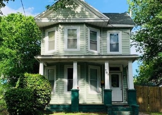 Foreclosed Home en VERMONT AVE, Portsmouth, VA - 23707