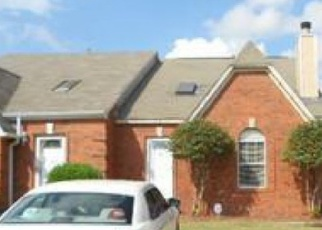 Foreclosed Home in SUNNY MORNING DR, Memphis, TN - 38141
