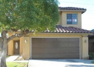 Foreclosed Home en W MANZANITA ST, Rialto, CA - 92376