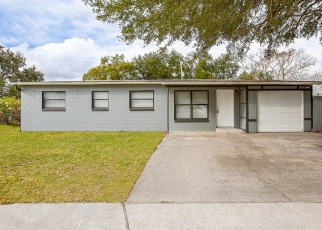Foreclosed Home en CAMBERLANE DR, Orlando, FL - 32812