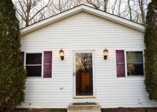 Foreclosed Home en MARIE LN, Owings, MD - 20736
