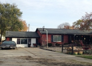 Foreclosed Home en MEADOWLAWN ST, Saginaw, MI - 48604